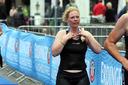 Triathlon0132.jpg
