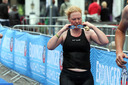 Triathlon0134.jpg