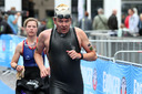 Triathlon0136.jpg