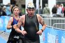 Triathlon0137.jpg