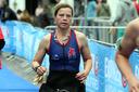 Triathlon0138.jpg