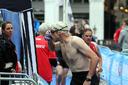 Triathlon0140.jpg
