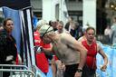 Triathlon0142.jpg