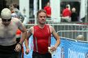 Triathlon0143.jpg