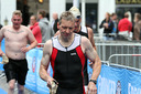 Triathlon0145.jpg