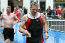 Triathlon0146.jpg