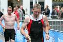 Triathlon0147.jpg
