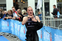 Triathlon0150.jpg