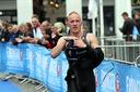 Triathlon0152.jpg