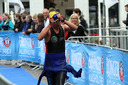 Triathlon0154.jpg