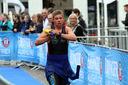 Triathlon0155.jpg