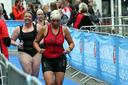 Triathlon0157.jpg