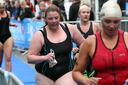 Triathlon0158.jpg