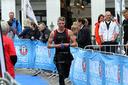 Triathlon0165.jpg
