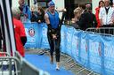 Triathlon0166.jpg