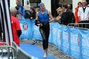 Triathlon0168.jpg