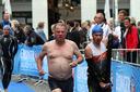 Triathlon0169.jpg