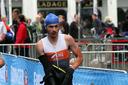 Triathlon0174.jpg