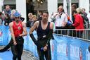 Triathlon0175.jpg