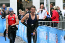 Triathlon0176.jpg