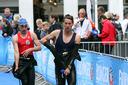 Triathlon0177.jpg