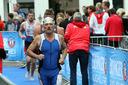 Triathlon0181.jpg