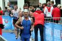 Triathlon0182.jpg