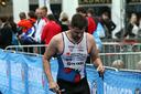 Triathlon0185.jpg