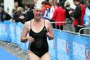 Triathlon0187.jpg