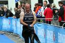 Triathlon0189.jpg