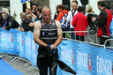 Triathlon0190.jpg