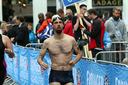 Triathlon0193.jpg