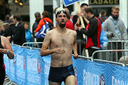 Triathlon0194.jpg