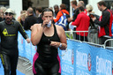 Triathlon0195.jpg