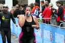 Triathlon0196.jpg