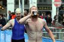 Triathlon0201.jpg