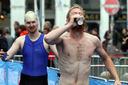 Triathlon0202.jpg