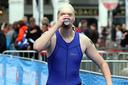 Triathlon0203.jpg