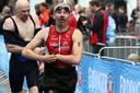 Triathlon0206.jpg