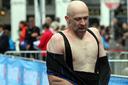 Triathlon0210.jpg