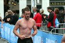 Triathlon0211.jpg