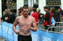 Triathlon0212.jpg
