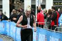 Triathlon0213.jpg