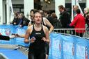 Triathlon0216.jpg