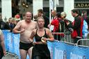Triathlon0218.jpg
