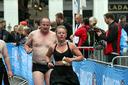 Triathlon0219.jpg