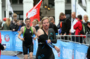Triathlon0222.jpg