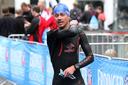 Triathlon0224.jpg