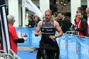 Triathlon0226.jpg