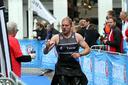 Triathlon0227.jpg